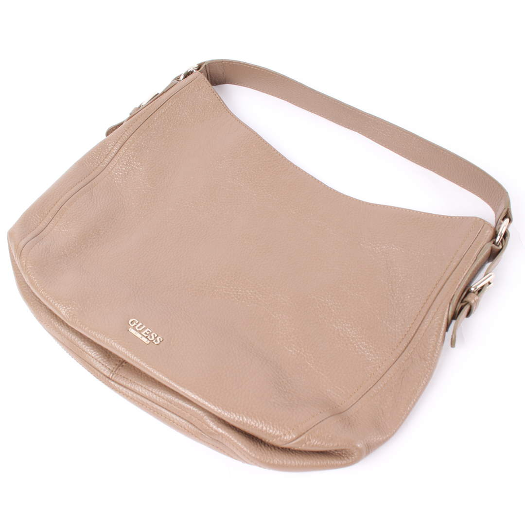 levné kabelky guess lia2d1
