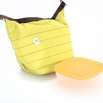 Chladící taška Guzzini RC01