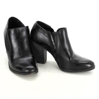 Dámská kotníčková obuv Graceland