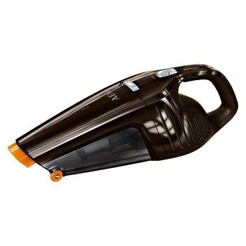 Ruční vysavač AEG HX6 X Convenience