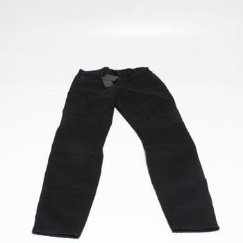 Dámské super skinny jeans černé G-Star Raw