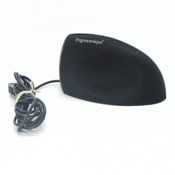 Optická myš Ergonomique 8834