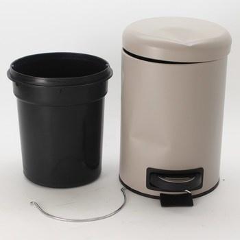 Odpadkový koš Wenko 22149100