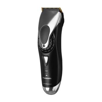 Zastřihovač Panasonic ER-DGP72