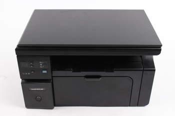 Multifunkční tiskárna HP LaserJet M1132