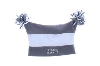 Zimní čepice Cherokee Since 73
