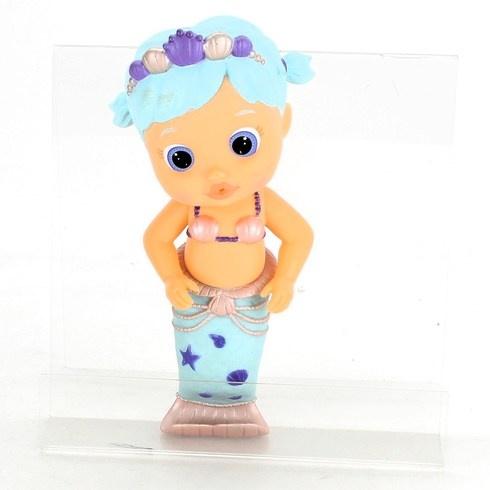 Dětská panenka mořská víla Bloopies