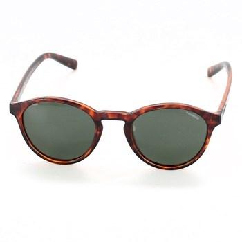 Dámské sluneční brýle Polaroid