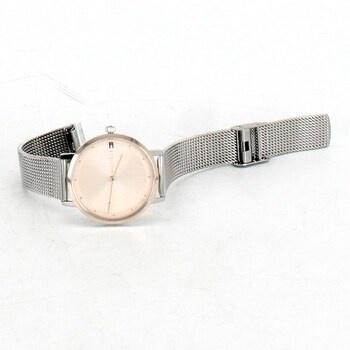 Dámské hodinky Tommy Hilfiger Pippa