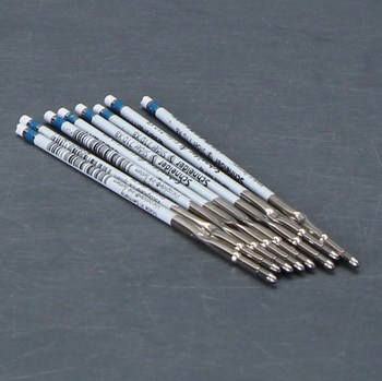 Náplně Schneider Slider 710 XB modré