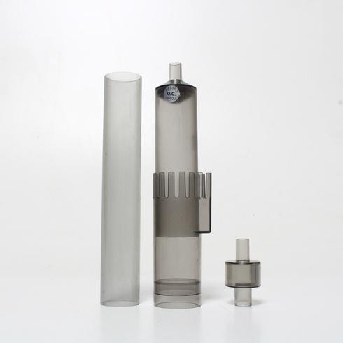 Čistící sada JBL AquaEx 45 - 70 cm