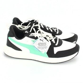 Pánské běžecké boty Puma NRGY Neko vel.41