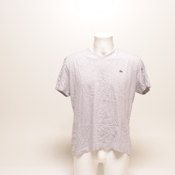Pánské tričko Lacoste TH2036-00