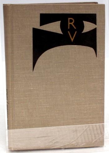 Kniha Odeon Roger Vailland: Pstruh