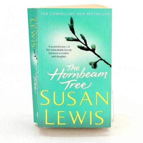 Susan Lewis: The Hornbeam Tree