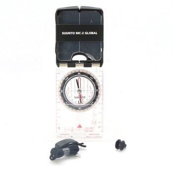 Kompas Suunto Mc-2/G/6400 SS016326000