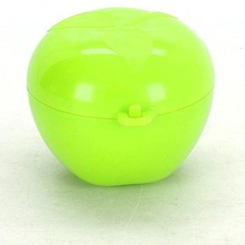 Box na jablko Rotho Fun 0,55l