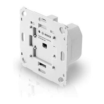 Panel Bosch G2677 Bosch Smart Home TRX2