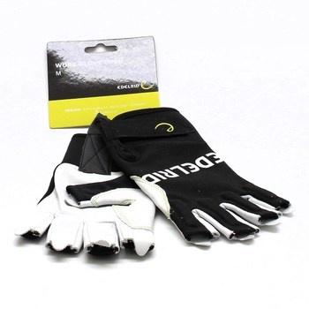 Lezecké rukavice EDELRID 724940050470