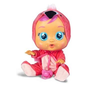 Panenka Cry Babies Fancy 97056IM