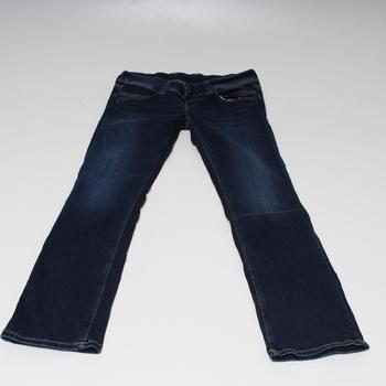 Dámské džíny Pepe Jeans PL200029D242 vel. 32
