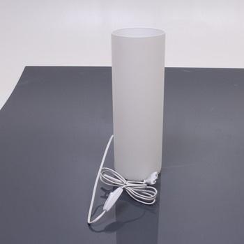 Stolní lampa Eglo Geo E27
