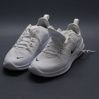 Pánské tenisky Nike Air bílé