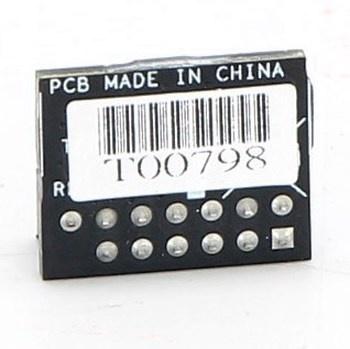 Datové úložiště Asus 90MC07D0-M0XBN0