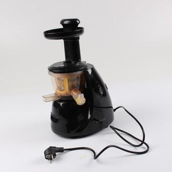 Odšťavňovač Klarstein Fruitpresso