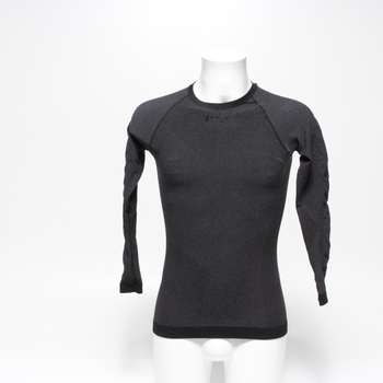 Dámské tričko Hummel 202645, vel. M-L