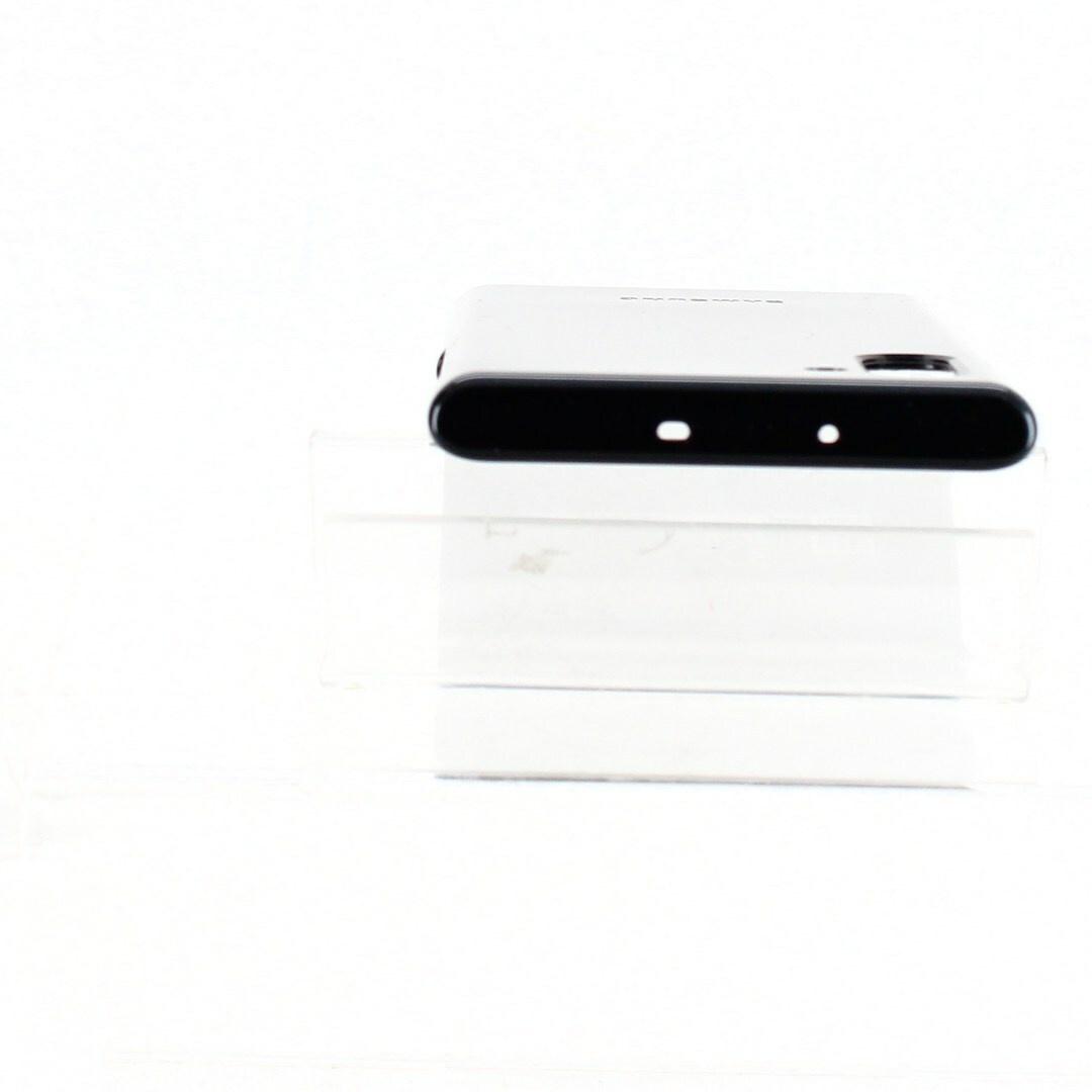 Kryt na telefon Samsung Galaxy Note 10