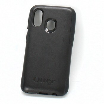 Kryt na mobil OtterBox 77-62437