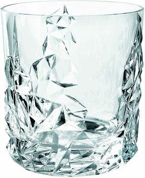 Sada sklenic na whisky Spiegelau & Nachtmann 101968