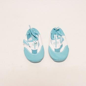 Dětské boty do vody Cressi Coral vel.32