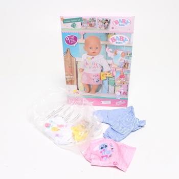 Oblečky pro Baby Born 82879