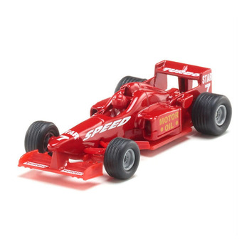Formule Siku 1357 červená