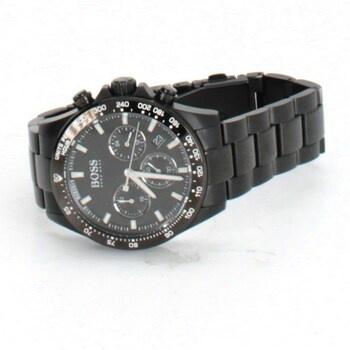 Analogové hodinky Hugo Boss 1513754