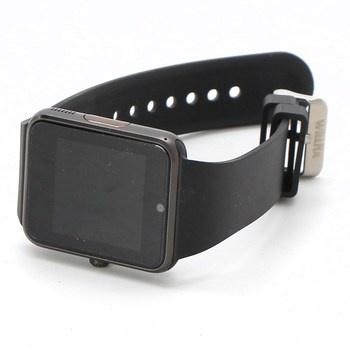 Chytré hodinky Willful SW016