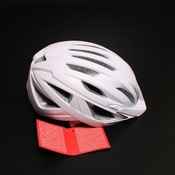 Cyklistická přilba Alpina A9755130
