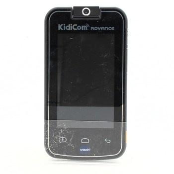 Dětský telefon Vtech 80-186605