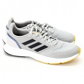Běžecké boty Adidas  1203071B vel.44