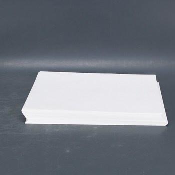 Fotopapíry pro laserový tisk Sigel