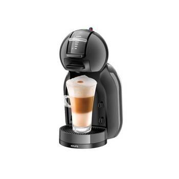Espresso Krups Mini Me KP1208CS Dolce Gusto