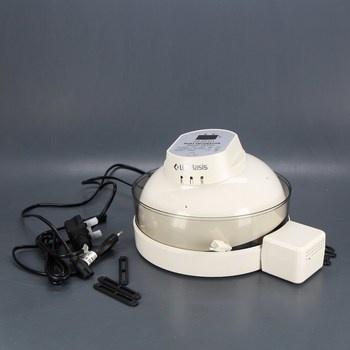 Vaječný inkubátor Life Basis LSEI001