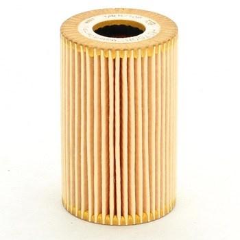 Olejový filtr Mann Filter HU 7008 Z
