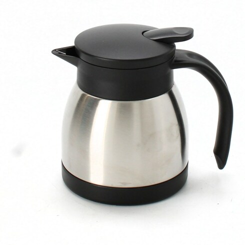 Termoska Xavax Piccolo 0.4 litru
