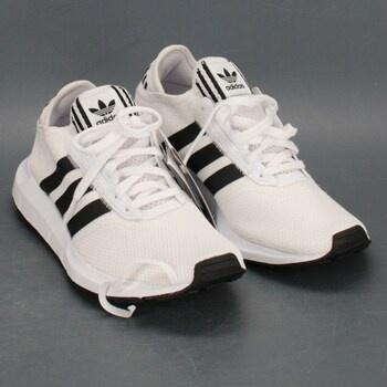 Pánské běžecké boty Adidas FY2114 vel. 43