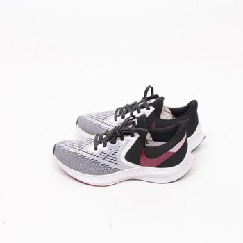 Běžecké boty Nike AIR ZOOM WINFLO 6