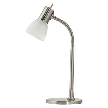 Stolní lampička Eglo 86429