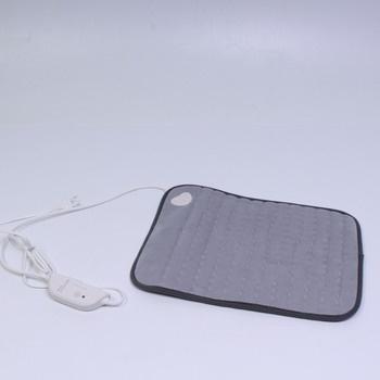 Elektrická deka Medisana HP 650